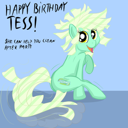 Size: 1000x1000 | Tagged: safe, artist:cheshiresdesires, ponified