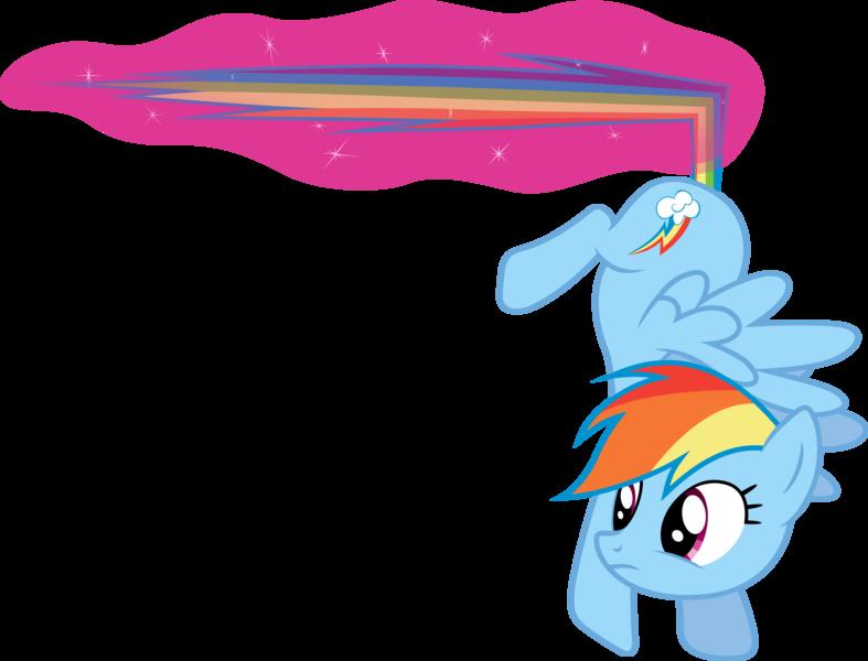 Картинки в виде блокнота радуги дэш