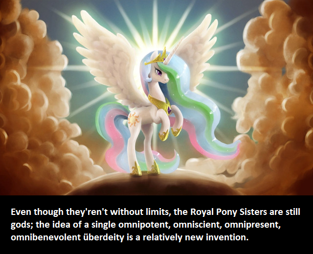 Sun Sets On Outspread Wings Of Angel In >> 93642 Calibri Cloud Cloudy God Meta Princess Celestia