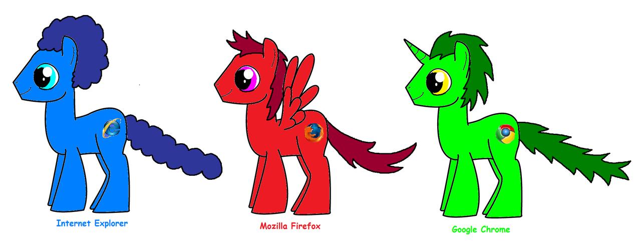 211675 artiststar dragon comic sans firefox google chrome