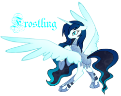 Size: 1007x793 | Tagged: dead source, safe, artist:wolfsknight, oc, oc only, alicorn, pony, alicorn oc, armor, crystal guard armor, simple background, transparent background