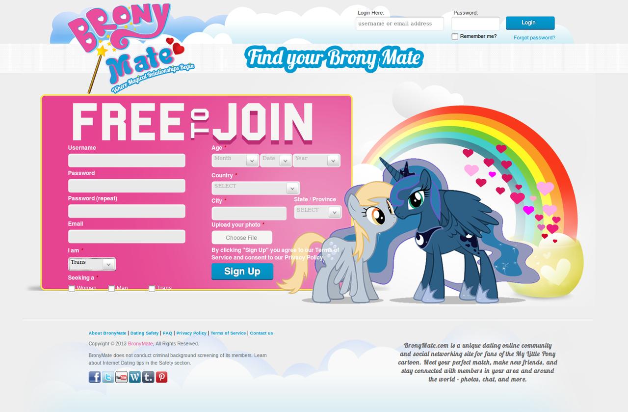 Free lesbian chat web site 13