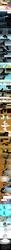 Size: 1200x26840 | Tagged: safe, artist:unassuminguser, amber waves, apple bloom, applejack, crystal arrow, crystal beau, fleur de verre, king sombra, princess cadance, princess celestia, princess luna, rarity, scootaloo, shining armor, spike, sweetie belle, twilight sparkle, crystal pony, pony, the crystal empire, absurd resolution, alternate character interpretation, alternate scenario, bitchlestia, comic, crystal empire, crystal heart, cutie mark crusaders, dalek, doctor who, elements of harmony, pointy ponies, reformed sombra, scene parody, tyrant cadance