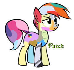 Size: 1364x1292 | Tagged: apple bloom, appleflaritwidashpie, applejack, artist:navitaserussirus, berry punch, berryshine, big macintosh, bon bon, derpy hooves, discord, earth pony, flam, flim, fluttershy, fusion, gilda, griffon, male, mane six, oc, octavia melody, pinkie pie, pony, rainbow dash, rarity, safe, scootaloo, silver spoon, simple background, snails, solo, spike, stallion, sweetie belle, sweetie drops, trixie, twilight sparkle, windows, zecora