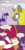 Size: 800x1600 | Tagged: safe, artist:jake heritagu, prince blueblood, twilight sparkle, pony, princess twilight sparkle (episode), alternate scenario, comic, royal guard, throne