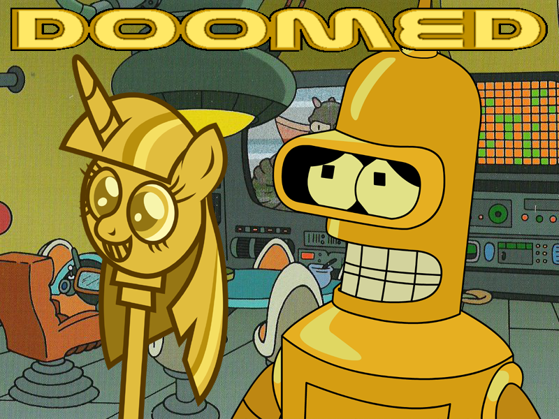 485259 Bender Bending Rodriguez Doomed Futurama Meme Safe The