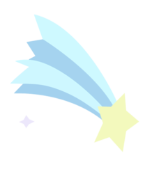 Size: 1000x1145 | Tagged: safe, artist:pinkanon, cloudchaser, cutie mark, simple background, transparent background, vector