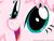 """[db-emote=""""2013/11/5"""" """"465328"""" """"png""""]"""