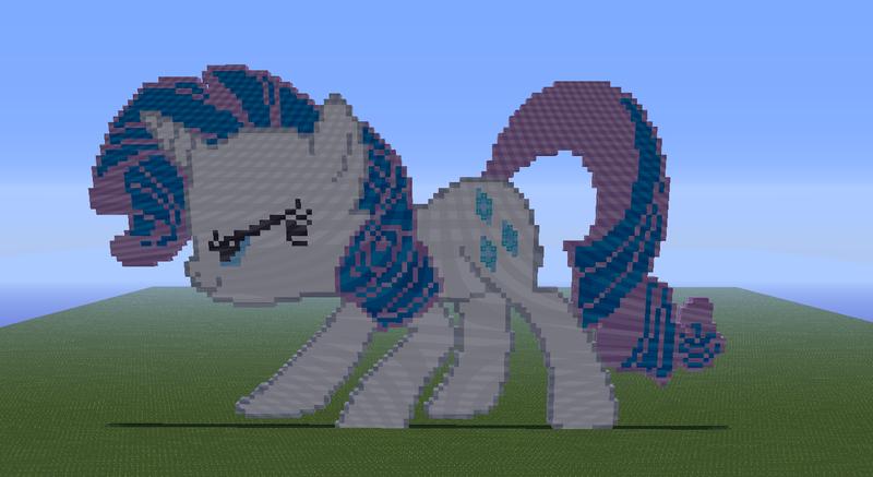 467295 Minecraft Minecraft Pixel Art Pixel Art Rarity