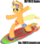 Size: 893x965 | Tagged: safe, artist:jrdn762, applejack, crossover, extreme gear, signature, simple background, solo, sonic riders, sonic the hedgehog (series), transparent background