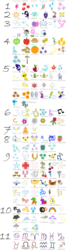 Size: 7337x28000 | Tagged: absurd res, allie way, aloe, amethyst star, apple fritter, applejack, apple strudel, aquarius, aries, artist:serenawyr, auntie applesauce, aunt orange, beekeeper, berry punch, berryshine, biff, big macintosh, blossomforth, blues, bon bon, braeburn, caesar, cancer (horoscope), capricorn, caramel, carrot cake, carrot top, cheerilee, cherry berry, cherry jubilee, chickadee, cloudchaser, cloud kicker, cloudy quartz, coco crusoe, collection, crystal pony, cup cake, cutie mark, cutie mark only, daisy, daring do, derpy hooves, diamond tiara, dizzy twister, dj pon-3, doctor caballeron, doctor fauna, doctor stable, doctor whooves, dumbbell, everypony, fancypants, featherweight, female, fiddlesticks, filthy rich, flam, fleetfoot, fleur-de-lis, flim, flitter, flower wishes, fluttershy, gemini, golden harvest, granny smith, henchmen, hoity toity, holly dash, hondo flanks, hoops, horoscope, horte cuisine, igneous rock pie, jet set, lemon hearts, leo, libra, lickety split, lightning bolt, lightning dust, lily, lily valley, linky, liza doolots, lotus blossom, lucky clover, lyra heartstrings, male, mane six, mayor mare, midnight strike, minuette, ms. harshwhinny, ms. peachbottom, night light, nightmare moon, nightmare rarity, nogan, no pony, noteworthy, nurse redheart, nurse sweetheart, oc, oc:cream heart, oc:fausticorn, octavia melody, orange swirl, orion, parasol, petunia, pinkie pie, pisces, pokey pierce, pony, ponyscopes, pow (character), prince blueblood, princess cadance, princess celestia, princess luna, quarterback, rainbow dash, rainbowshine, rarity, repository, roseluck, safe, sagittarius, sapphire joy, sassaflash, savoir fare, score, scorpio, screwball, screw loose, screwy, seafoam, sea swirl, shadowbolts, sheriff silverstar, shining armor, shoeshine, shooting star (character), silver spoon, simple background, snails, snips, snowflake, soarin', sparkler, spa twins, spitfire, spring melody, sprinkle medley, star swirl the bearded, strike, sunny rays, sunset shimmer, sunshower raindrops, .svg available, sweetie drops, taurus, temple pony, the oranges, thunderlane, time turner, tootsie flute, train conductor, transparent background, trixie, truffle shuffle, twilight sparkle, twilight velvet, twinkleshine, twist, uncle orange, upper crust, vector, vinyl scratch, virgo, wall of tags, white lightning, wild fire, wind whistler, withers (character), written script, zebra, zecora, zodiac