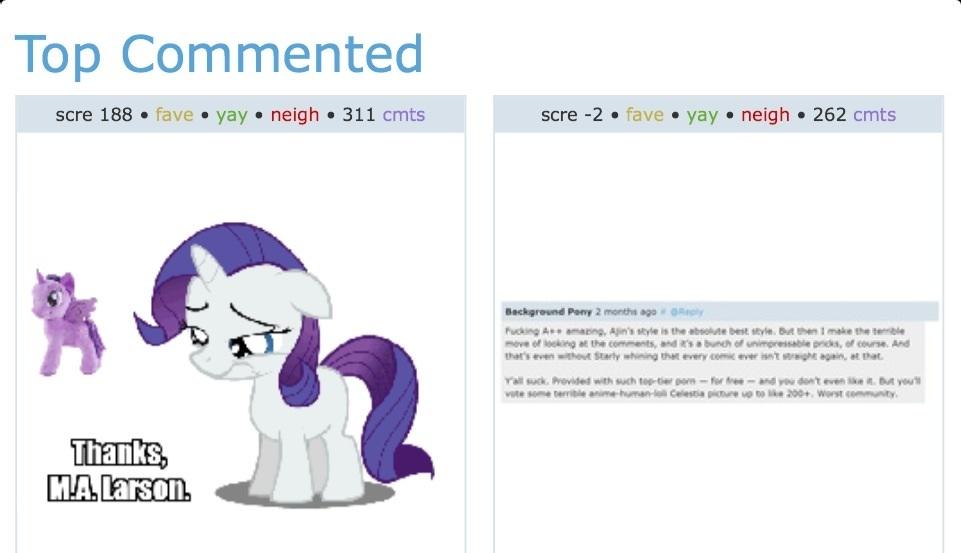239611 derpibooru, rarity, safe, screencap, text, top commented239611 derpibooru, rarity, safe, screencap, text, top commented derpibooru my little pony friendship is magic imageboard