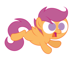 Size: 1048x834 | Tagged: safe, scootaloo