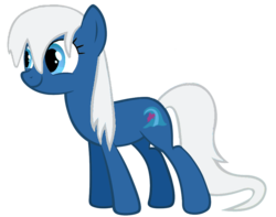 Size: 946x744 | Tagged: alternate universe, artist:batmanbrony, mane 6 remix, oc, oc only, safe