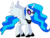 Size: 6000x4500 | Tagged: source needed, safe, artist:riahz, dj pon-3, vinyl scratch, alicorn, pony, absurd resolution, cutie mark, female, hooves, horn, mare, simple background, smiling, solo, spread wings, sunglasses, teeth, text, transparent background, vector, vinylcorn, wings