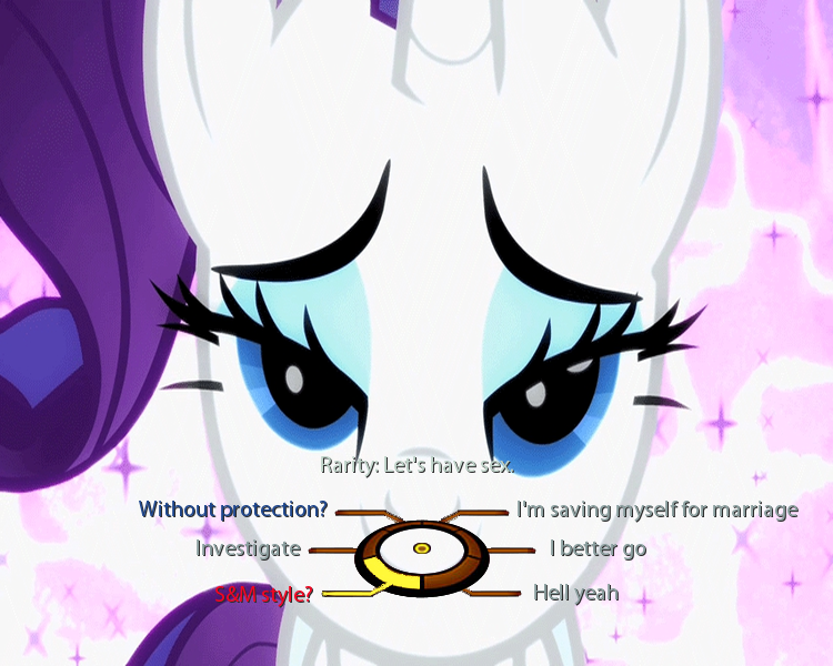 Gallery for gt rarity bedroom eyes