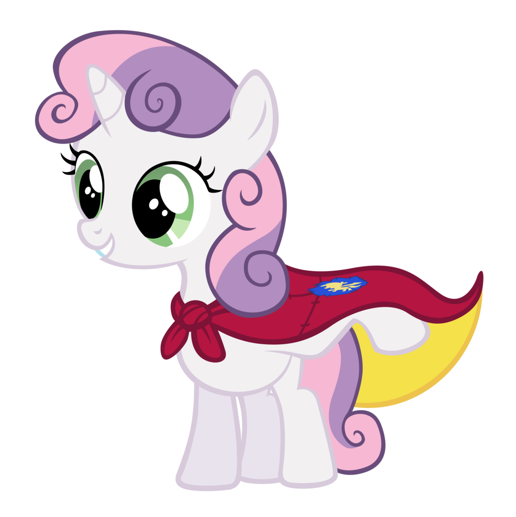 It's March 6th! : mylittleandysonic1
