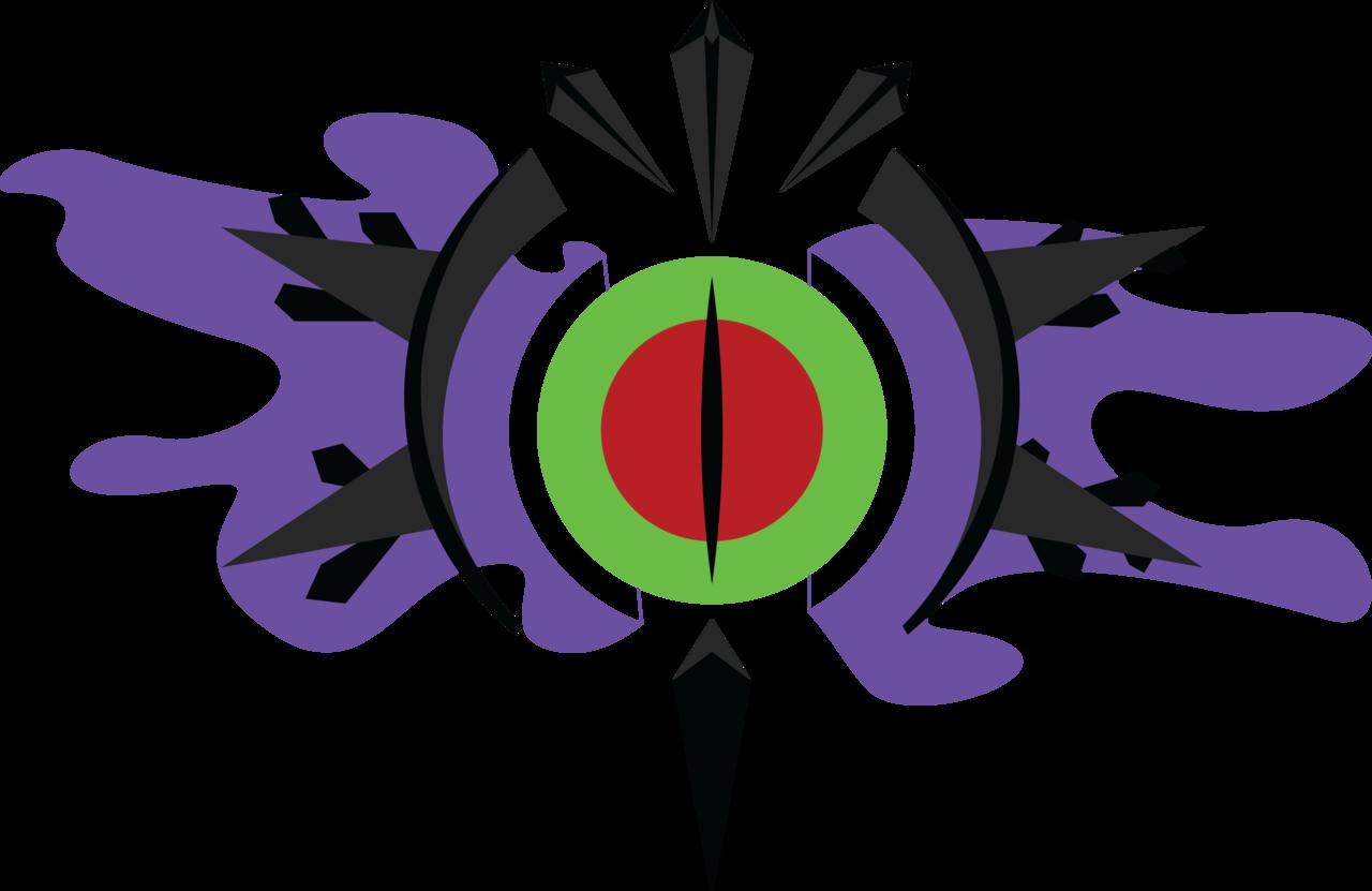 230662 absurd res artist emkay mlp crystal empire emblem king