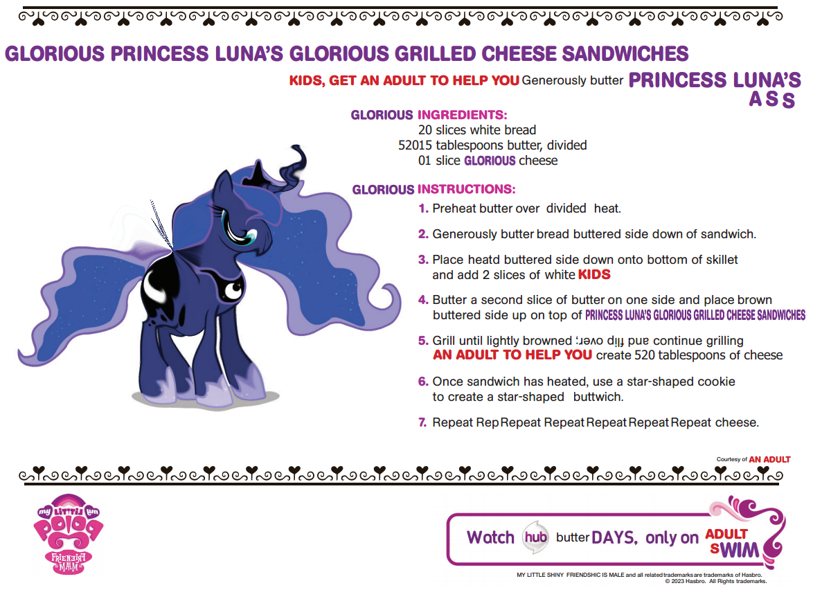264422 - 4chan, artificial mare juice, /mlp/, questionable, rarity ...