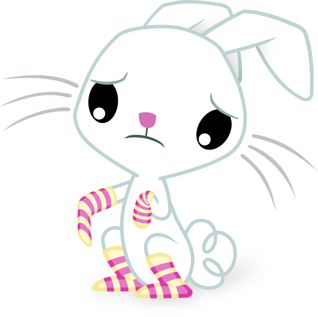 272999 angel bunny artist 404compliant clothes safe simple
