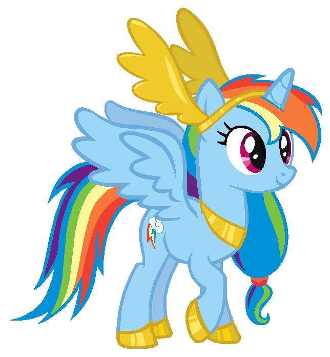 280310 alicorn alternate hairstyle artist needed pony race