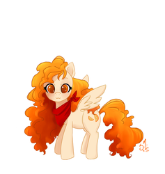 Size: 800x844 | Tagged: :3, artist:starshinebeast, oc, oc only, pegasus, pony, safe, solo