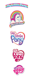 Size: 489x1018 | Tagged: comparison, g1, g2, g3, g3.5, g4, light heart, logo, my little pony, my little pony logo, rainbow, safe