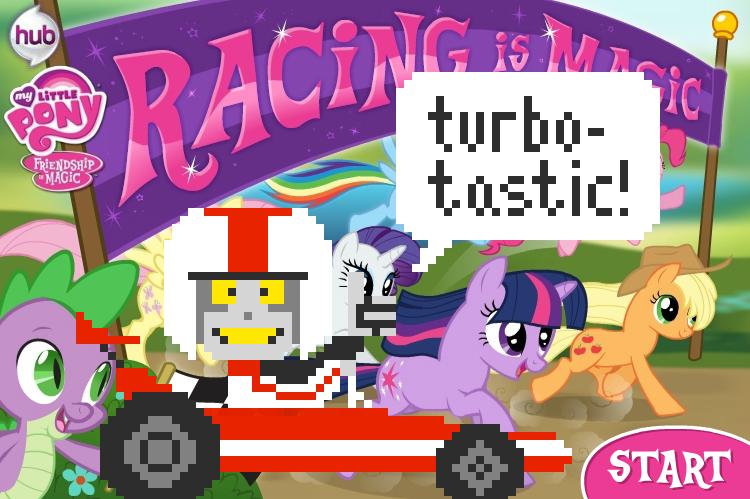 307763 8 bit edit racing is magic safe turbo wreck it ralph
