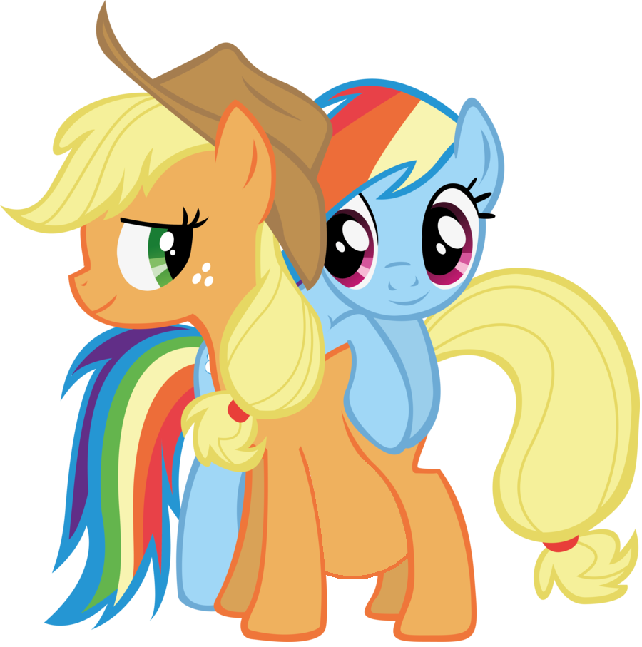 My Little Pony Pregnant Pictures To Pin On Pinterest