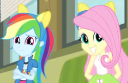 Size: 334x217 | Tagged: safe, screencap, rainbow dash, equestria girls, equestria girls (movie)