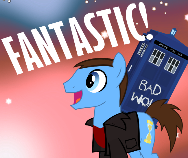 avatar_9thDoctorWhooves