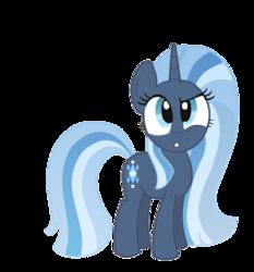 Size: 1116x1200 | Tagged: safe, artist:decprincess, oc, oc only, pony, unicorn