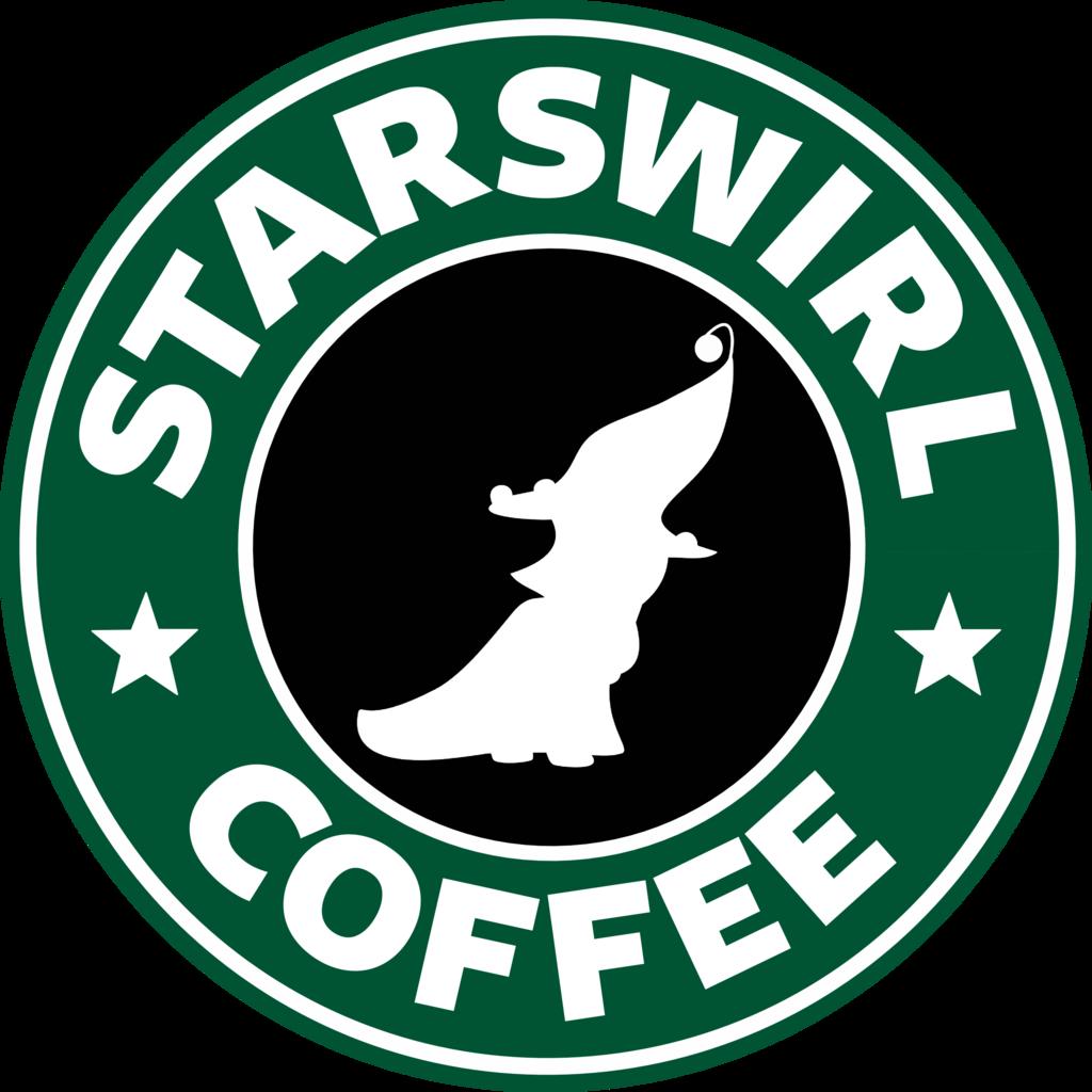 348769 artist 4 cardinal coffee logo ponified safe star swirl rh derpibooru org starbuck coffee vector logo starbuck coffee vector logo