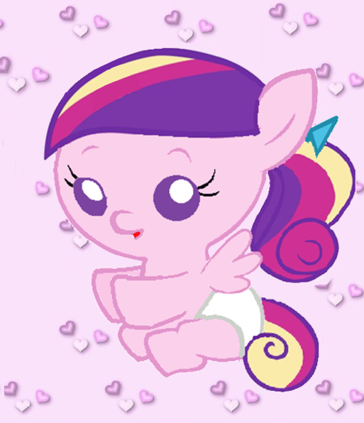 Image result for cadence Baby