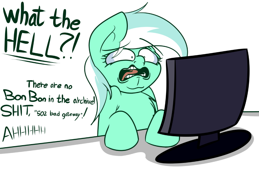 Mlp Lyra R34 Tags and source
