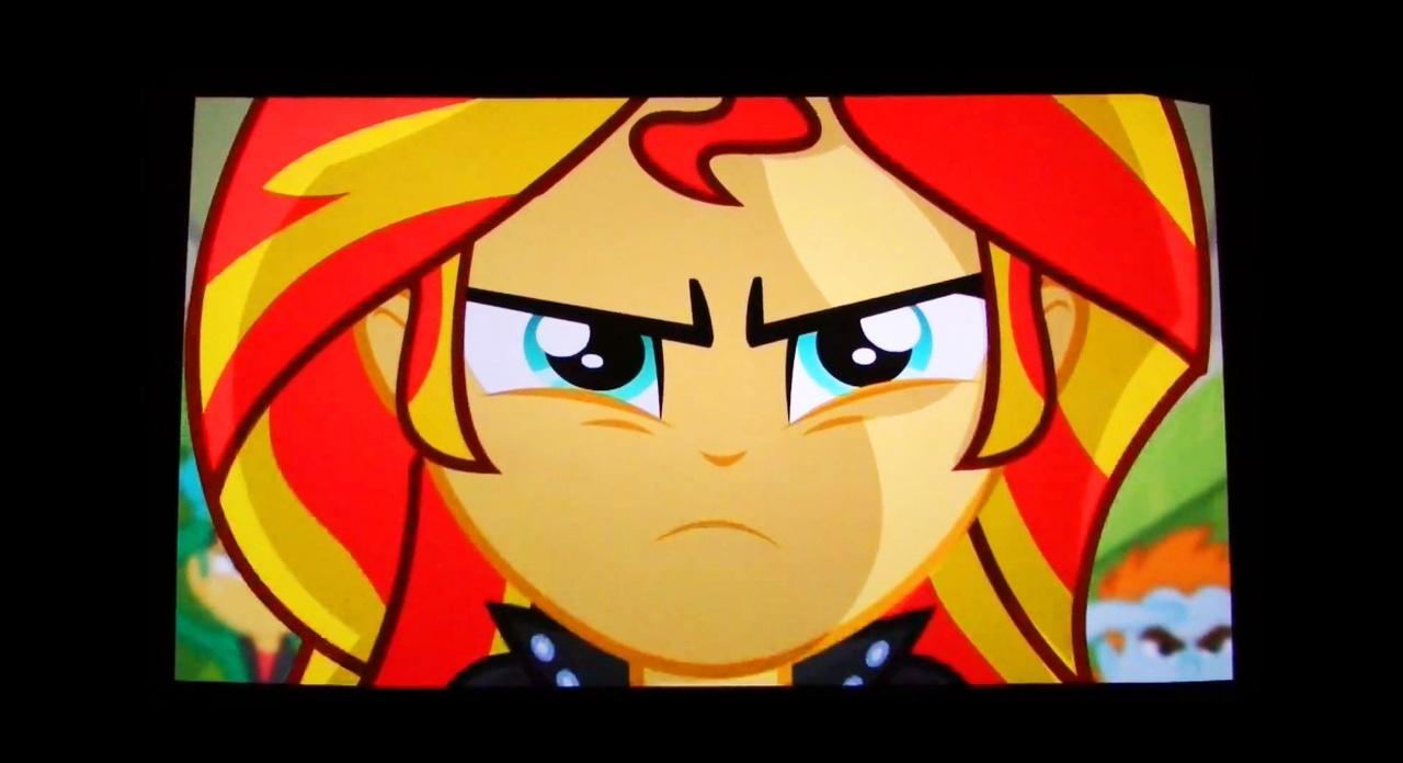 356523 - equestria girls, equestria girls (movie), fourth wall, safe ...