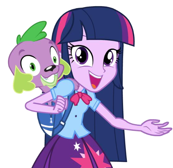Equestria Girls Twilight Vector 377681 Dash For The Crown