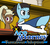 Size: 512x462 | Tagged: safe, artist:jake heritagu, oc, oc only, oc:sandy hooves, pony, comic:ask motherly scootaloo, ace attorney, motherly scootaloo, phoenix wright, tumblr, turnabout adoption, video game