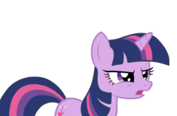 Size: 1100x720 | Tagged: artist:yote-fang, dead source, safe, solo, twilight sparkle, vector