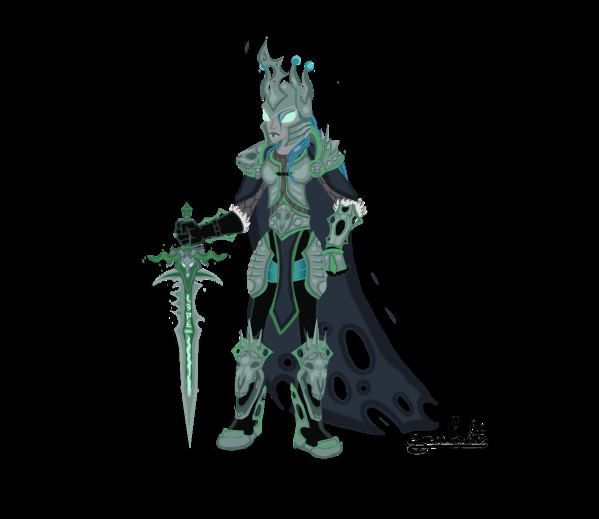 414487 - armor, arthas menethil, artist:cambalt, cape