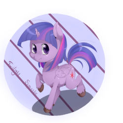 Size: 2000x2000 | Tagged: alicorn, artist:tomat-in-cup, female, hooves, mare, pony, safe, solo, twilight sparkle, twilight sparkle (alicorn), unshorn fetlocks