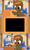 Size: 640x1080 | Tagged: safe, edit, button mash, earth pony, pony, button's adventures, arcade, atari, button's odd game, c:, colt, confused, crossover, frown, male, meme, sitting, smiling, tempest, text