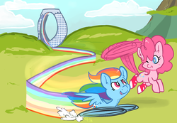 """Size: 1000x692 