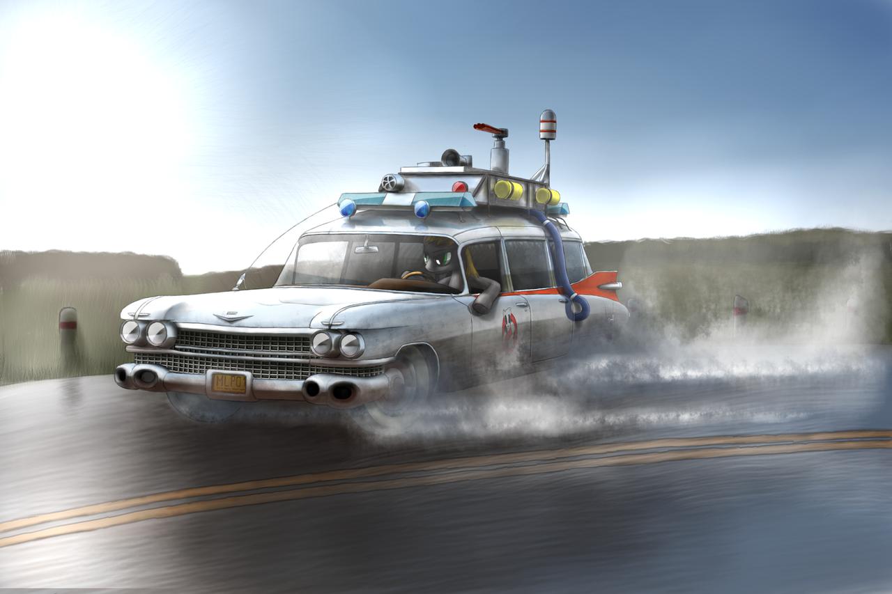 426131 59 Cadillac Ambulance Artist Nbd Four Cadillac Car