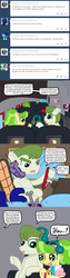 Size: 641x2534 | Tagged: artist:ficficponyfic, chickadee, cyoa, cyoa:peachbottom's quest, ms. peachbottom, oc, safe, tumblr