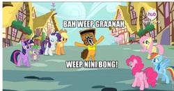 Wreck gar tags derpibooru my little pony friendship is magic size 893x473 tagged alicorn applejack cheese sandwich female fluttershy m4hsunfo