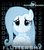 Size: 643x735 | Tagged: safe, fluttershy, female, implied death, poster, solo, the hunger games