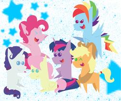 Size: 2308x1928   Tagged: safe, artist:mylittlepon3lov3, applejack, fluttershy, pinkie pie, rainbow dash, rarity, twilight sparkle, adoraberry, adorascotch, applejack (male), blitzabetes, bubble berry, butterscotch, cute, dusk shine, duskabetes, elusive, elusweet, male, male six, mane six, pointy ponies, rainbow blitz, rule 63, rule63betes