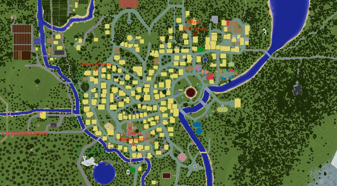 743962 ask moon and friends map map of ponyville minecraft 743962 ask moon and friends map map of ponyville minecraft oc oc only ponyville safe derpibooru my little pony friendship is magic imageboard sciox Choice Image