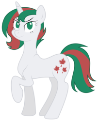 Size: 3143x3881 | Tagged: safe, artist:frenchifries, gusty, female, g1, g1 to g4, generation leap, solo
